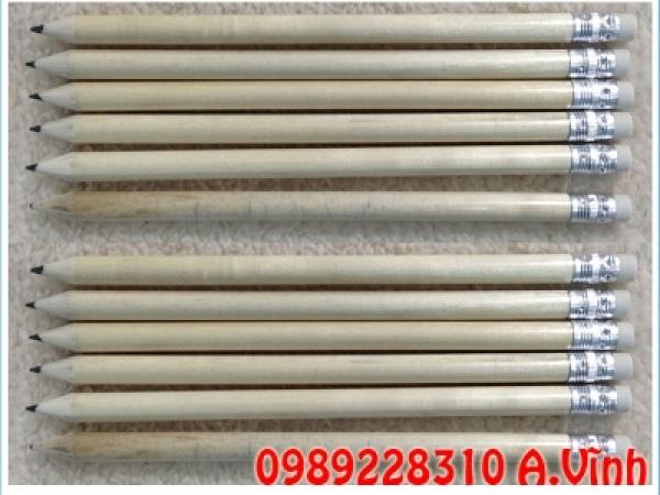 Bút Chì Tron 1399-2B